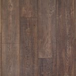 Mannington Restoration Collection: French Oak Nutmeg 12mm Laminate 28022  <font color=#e4382e> Clearance Sale! Lowest Price! </font>