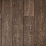 Mannington Restoration Collection: French Oak Caraway 12mm Laminate 28021