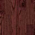 "Armstrong Prime Harvest Oak: Cherry 1/2"" x 5"" Engineered Oak Hardwood 4510OCH"