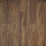 Mannington Adura Distinctive Collection Luxury Vinyl Plank Sundance Buckskin ALP620