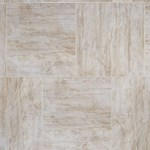 Mannington Adura Luxury Vinyl Tile: Mix Artifact AT350