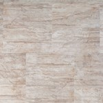 Mannington Adura Luxury Vinyl Tile: Mix Relic AT351