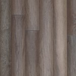 "Mannington Hometown Georgetown Walnut Collection: Sandstone Beige 1/2"" x 5"" Engineered Hardwood HTW05SS1"