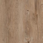 Karndean Van Gogh: Country Oak Luxury Vinyl Plank VGW81T