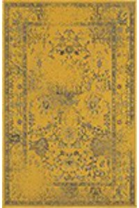 Shaw Living Regal Heritage Bakshaish (Sage) Rectangle 7'9