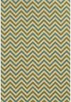 Shaw Living Concepts Casanova (Beige) Rectangle 1'11