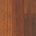 Quick-Step Home Collection: Brazilian Cherry 3-Strip 7mm Laminate SFU025