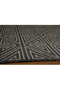 Shaw Living Origins Luna (Multi) Rectangle 9'3