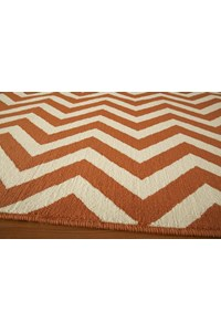 Shaw Living Origins Metro (Sand) Rectangle 3'10