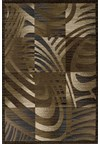 Shaw Living Timber Creek By Phillip Crowe Sedona (Onyx) Rectangle 7'8