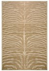 Shaw Living Kathy Ireland Home Essentials Sonnet (Natural) Rectangle 9'3