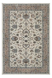 Shaw Living Antiquities Wilmington (Beige) Rectangle 7'9