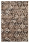 Shaw Living Antiquities Wilmington (Beige) Square 7'7