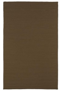 Nourison Collection Library Charleston (CH02-COP) Rectangle 3'6