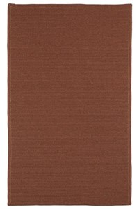 Nourison Collection Library Charleston (CH02-LTG) Rectangle 3'6