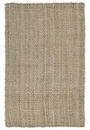 Nourison Nourtex India House (IH58-RUS) Rectangle 5'0