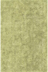Nourison Signature Collection Nourison 2000 (2236-TAR) Rectangle 8'6