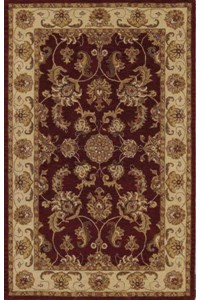 Nourison Signature Collection Nourison 2000 (2261-ESP) Runner 2'3