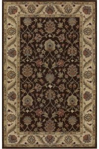 Nourison Signature Collection Nourison 2000 (2003-OLI) Runner 2'3