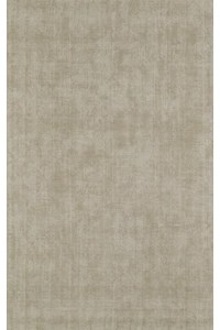 Nourison Signature Collection Nourison 2000 (2005-LTG) Rectangle 8'6