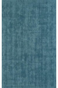 Nourison Signature Collection Nourison 2000 (2015-NAV) Rectangle 7'9