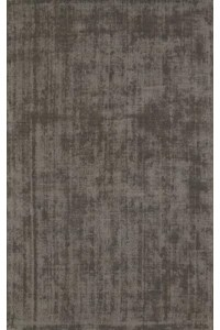 Nourison Signature Collection Nourison 2000 (2017-BLK) Rectangle 3'9