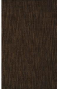 Nourison Signature Collection Nourison 2000 (2022-IV) Runner 2'3
