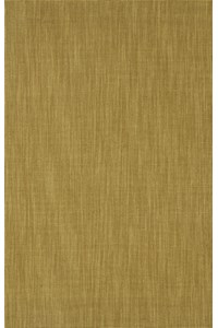 Nourison Signature Collection Nourison 2000 (2022-IV) Rectangle 3'9