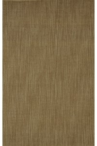 Nourison Signature Collection Nourison 2000 (2022-LAC) Runner 2'6