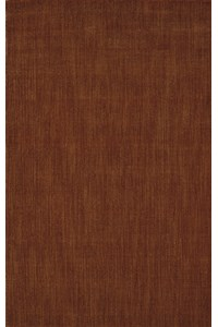 Nourison Signature Collection Nourison 2000 (2022-LAC) Rectangle 3'9