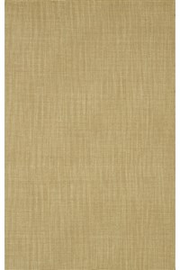 Nourison Signature Collection Nourison 2000 (2022-LAC) Rectangle 8'6