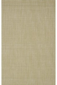 Nourison Signature Collection Nourison 2000 (2022-LAV) Rectangle 3'9