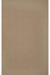 Nourison Signature Collection Nourison 2000 (2023-IV) Rectangle 2'6