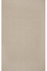 Nourison Signature Collection Nourison 2000 (2023-IV) Rectangle 3'9