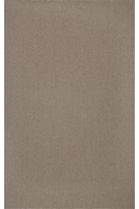 Nourison Signature Collection Nourison 2000 (2023-IV) Rectangle 8'6