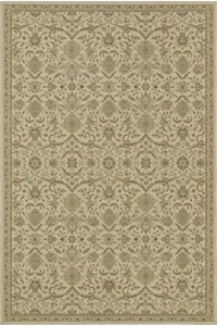 Nourison Signature Collection Nourison 2000 (2101-MTC) Rectangle 5'6