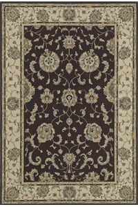 Nourison Signature Collection Nourison 2000 (2203-BRK) Rectangle 5'6