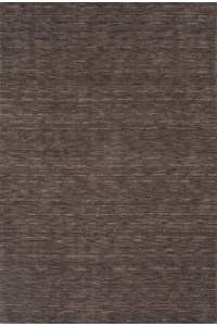 Nourison Signature Collection Nourison 2000 (2210-BL) Runner 2'6