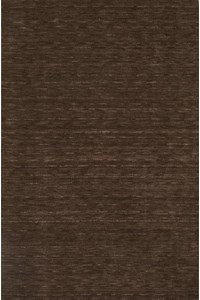 Nourison Signature Collection Nourison 2000 (2210-BL) Rectangle 3'9