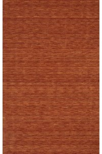 Nourison Signature Collection Nourison 2000 (2213-IV) Rectangle 2'6