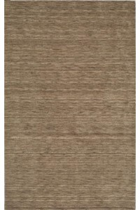 Nourison Signature Collection Nourison 2000 (2213-IV) Rectangle 8'6