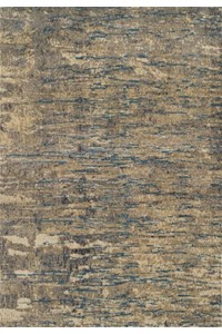 Nourison Signature Collection Nourison 2000 (2225-LGD) Runner 2'6