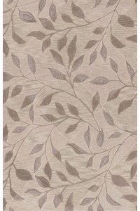 Nourison Signature Collection Nourison 2000 (2229-BRN) Rectangle 7'9