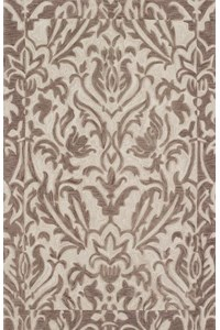 Nourison Signature Collection Nourison 2000 (2229-BRN) Rectangle 8'6