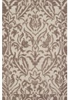 Nourison Signature Collection Nourison 2000 (2229-IV) Rectangle 2'0