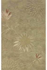 Nourison Signature Collection Nourison 2000 (2229-IV) Runner 2'6