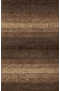 Nourison Signature Collection Nourison 2000 (2230-LTG) Rectangle 2'6