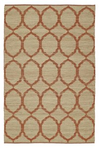 Nourison Signature Collection Nourison 2000 (2234-BL) Round 6'0