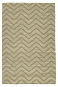 Nourison Signature Collection Nourison 2000 (2258-RUS) Runner 2'6