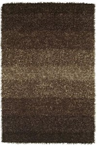 Nourison Signature Collection Nourison 2000 (2292-MTC) Rectangle 2'6